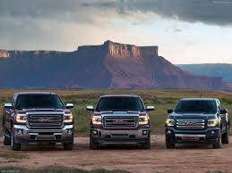 GMC Canyon (2015) - Pictures, Information & Specs May 2015 Was Gms Best Month Since 2008 Pickup Trucks Just As 2015chevroletsilverado2500hd Lifted Chevys Pinterest 2016 Sierra 2500hd Heavyduty Truck Gmc Carbon Edition Photo Specs Gm Authority Used Canyon For Sale Pricing Features Edmunds Unveils Highstrength Steel Concept Silverado Medium Duty To Update Chevrolet 2017 Vs Ram 1500 Compare Boost Power With Slp Pack Systems 2014 And Road Test Denali 44 Cc Work Gallery Lineup Wardsauto