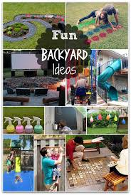 38 Best Outdoor Activies Images On Pinterest | Children Games ... Giant Jenga A Beautiful Mess Pin By Jane On Ideas Pinterest Gaming Acvities And Diwali Craft Shop Garden Tasures 41000btu Resin Wicker Steel Liquid Propane 13 Crazy Fun Yard Games Your Family Will Flip For This Summer 25 Unique Outdoor Games Adults Diy Yard Modern Backyard Design For Experiences To Come 17 Home Stories To Z Adults Over 30 Awesome Play With The Kids Diy Giant 37 Ridiculously Things Do In
