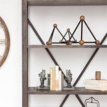 vases accessories mercana art decor home furnishings
