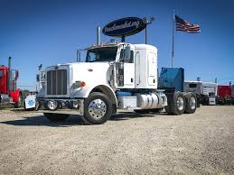 PETERBILT Tractors Semi Trucks For Sale Truck N Trailer Magazine Heavy Duty Truck Finance Bad Credit For All Credit Types Used Together In Tasmania 104 Magazine Peterbilt Trucks San Antonio Tx For Sale On Semi Sale In Texas New And Used 2007 Peterbilt 379127 Tandem Axle Sleeper For Sale In 1079 2016 579 Epiq Mid Roof At Premier Group Serving Paccar Tlg Home Ak Trailer Sales Aledo Texax 389 Montgomery Price Us 59900 Year Granbury Houston Wallpapers Gallery