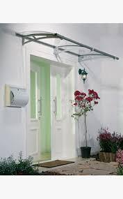 patio door awnings uk patio door canopies choice image doors design ideas