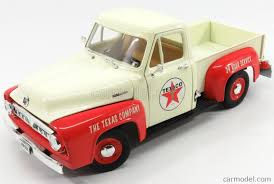 GREENLIGHT 12991 Scale 1/18 | FORD USA F-100 PICK-UP WITH TEXACO ... Ertl Texaco Collectors Club 1926 Mack Tanker Ebay Buddy L Pressed Steel Oil Truck Toy Review Channel Diecast Trucks Gas Semi Hauler Trucks Lot Of Coin Bank Box Olympic Games 1930 Diamond Fuel By Ertl Kentucky Toys Museum Usa Nlll 1950s Gmc Cckw Straight Pack Round2 18wheeler Credit Card Limited Edition Kline 94539 Texaco Oil Delivery Truck Bussinger Trains 1925 Bulldog Vintage 1960s Jet Ride On Toy View 1935 Dodge 3 Ton Platform Truck Regular Runmibstock