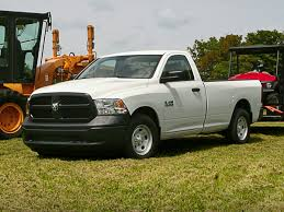 2013 RAM 1500 Big Horn In Statesville, NC | Charlotte RAM 1500 ... 2013 Ram 1500 Laramie Hemi Test Drive Pickup Truck Video Review Ram Trucks Nikjmilescom First Car And Driver Used Slt At Watts Automotive Serving Salt Lake City Preowned Sport Crew Cab In Portage P5760 57l V8 4x4 4wd 1405 2500 Game Over Sunroof Leather Seats Step Bar Heavy Duty Diesel Power Magazine Tradesman For Sale Pauls Valley Ok Pvr0041 4d Quad Scottsdale Mp4083 Mark Kia