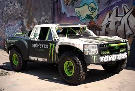 BJ Baldwin's Monster Energy X HOONIGAN Baja Truck ... — LXII PHOTOGRAPHY Monster Energy Truck Action Sport Trucks And Trailers Pinterest 2014 Ford F250 Monster Energy Truck Gallery Photos Drink Kentworth Scotla Flickr Ballistic Bj Baldwin Recoil 2 Unleashed In Motsports 97 Trophy Forza Stock Car Kyle Busch Las Vegas Nevada Jam World Finals Xviii Racing March 24 Vehicles Wallpaper 1024x768 F150 Gallymonster Nascar Cup Sieshauler Parade Sports Page Traxxas Youtube 2013 King Shocks Hdra 250