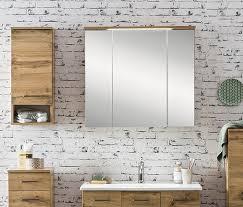 schildmeyer spiegelschrank sps 800 1 nora