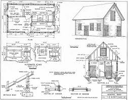 Gambrel Shed Plans 16x20 by 108 Diy Shed Plans With Detailed Step By Step Tutorials Free