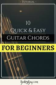 Corpse Bride Tears To Shed Guitar Chords by The 25 Best World Music Ideas On Pinterest Teaching Music