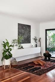 weißes hängeboard moderne kunst und bild kaufen