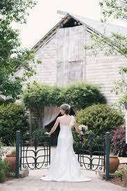 A Fearrington Bride Outside Of The Fearrington Barn ... Fearrington Village Lori Lynn Sullivan Barn Nc Wedding The Carolinas Magazine North Sparkling Holiday Pittsboro Were Loving This Fun Stylish Wedding At Brides Selects As One Of The 2017 Top 70 Best Party Images On Pinterest Weddings 133 Venues Venues Randy Sean Scotts Black Tie Masquerade Carolina Hartman Outdoor Photography Photographers Asheville