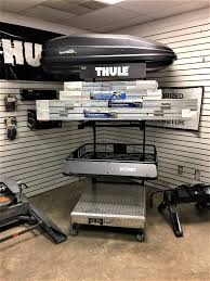 H&H Home & Truck Accessory Center (Pelham, AL) 3509 Pelham Pkwy ... Ten Things You Should Know Before Embarking On Webtruck 2017 Ford Chassis Cab In Sylacauga Al At Tony Serra Blue Ox Outfitters Photo Gallery Millbrook Troy Silverado 2500hd Vehicles For Sale Tnt Golf Carts Trailers Truck Accsories Cargo Atx Series Ax188 Ledge 17x8 Wheel Cast Iron Black Hh Montgomery Alabama Best Image Of Vrimageco New 2019 Chevrolet Colorado Wt For Stock Scratch 057