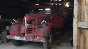 1947 Dodge Truck - Ep. 1 - YouTube 1947 Dodge Club Cab Pickup For Sale In Alburque Nm Stock 3322 Dodge Sale Classiccarscom Cc1164594 Complete But Never Finished Hot Rod Network 1945 Truck For 15000 Youtube Collector 12 Ton Frame Off Restored To Of Contemporary Best Classic Ep 1 At Fleet Sales West Cc727170 Pickup Truck Streetside Classics The Nations Trusted Wd20 27180 Hemmings Motor News