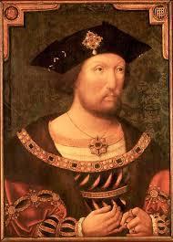 107 best Tudor Ring images on Pinterest