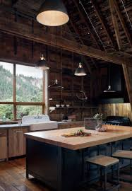 NestQuest | Rustic Barn Gets Overhaul To Family Holiday Home Rustic Old Barn Shed Garage Farm Sitting Farmland Grass Tall Weeds Small White Silo Stock Photo 87557476 Shutterstock Custom Door By Mkarl Llc Custmadecom The Dabbling Crafter Diy Sunday Headboard Sliding Doors Dont Have To Be Sun Mountain Campground Ny 6 Photos Home Design Background Professional Organizers Weddings In Georgia Ritzcarlton Reynolds With Vines And Summer Wildflowers Images Image Scene House Near Lake Ranco Estudio Valds Arquitectos Homes
