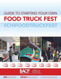 100 Chicago Food Trucks City Of Truck Fests