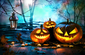 Best Pumpkin Patch Torrance by Creep It Real In Torrance This Halloween Discover Torrance