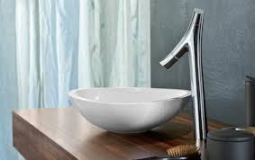 comfortzone test für jedes waschbecken die passende axor