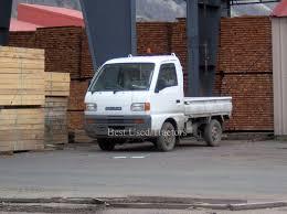 Mini Trucks For Sale, Suzuki, Mitsubishi, Daihatsu, Subaru, Mazda