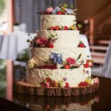 cake artist mein hochzeits ratgeber