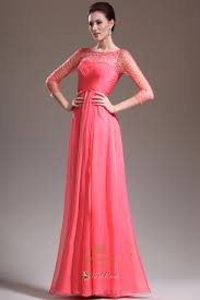 pink prom dresses with sleeves pink prom dresses with diamonds