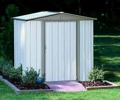 Menards Metal Storage Sheds by Storage Sheds Menards Example Pixelmari Com