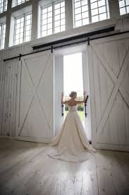This Is One Of My Favorite Shots During This Bridal Shoot At The ... White Barn Door Track Ideal Ideas All Design Best 25 Sliding Barn Doors Ideas On Pinterest 20 Diy Tutorials Jeff Lewis 36 In X 84 Gray Geese Craftsman Privacy 3lite Ana Door Closet Projects Sliding Barn Door With Glass Inlay By Vintage The Strength Of Hdware Dogberry Collections Zoltus Space Saving And Creative