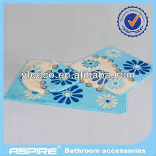 no suction cup bath mat no suction cup bath mat suppliers and