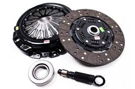 Subaru Impreza 2.5L WRX STI 6 Speed Competition Clutch Stock Kit ... Mack Truck Clutch Cover 14 Oem Number 128229 Cd128230 1228 31976 Ford F Series Truck Clutch Adjusting Rodbrongraveyardcom 19121004 Kubota Plate 13 Four Finger Wring Pssure Dofeng Truck Parts 4931500silicone Fan Clutch Assembly Valeo Introduces Cv Warranty Scheme Typress Hays 90103 Classic Kitsuper Truckgm12 In Diameter Toyota Pickup Kit Performance Upgrade Parts View Jeep J10 Online Part Sale Volvo 1861641135 Reick Perfection Mu Clutches Mu10091 Free Shipping On Orders