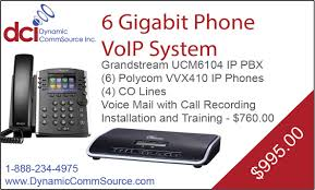 Albuquerque Business Telephone Systems Installation - New Mexico ... A Us Small Business Voip Phone System Through Your Computer Cisco Systems Spa122 2 Port Voip Gateway And Router Switching Your Small Business To How Get It Right Plt Phone System Veraview Office Vonage Telephony Missing Link Communications Singapore Voip Services And Asterisk Pbx Nautilus The 25 Best Hosted Voip Ideas On Pinterest Solutions Switchboard 2018 Buyers Guide Expert Market To Set Up For Youtube