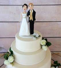 Wedding Cake Toppers Beautiful Gatsby Inspired Great Rustic Buttercream Green Kitchen S Vintage Style