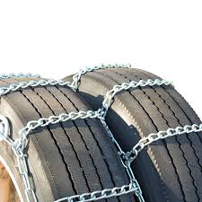Titan Truck Link Chain Dual/Triple CAM Type On Road Snow/Ice 7mm 295 ... Brian Tooley Racing Gen Iiigen Iv Lsx Btr Centrifugal Blower Truck Dash Cameras Australia In Car And Vehicle Cam Newton Suffers Two Lower Back Fractures In Car Crash Nfl Cummins 300 Big Cam Custom Peterbilt Rat Rod Semi Truck Speed Society Amazoncom Brian Tooley Low Lift Truck Cam 48 53 60 Racing Home Facebook Luckiest People Crashes Compilation 2017 Accidents Huge Snow Plows Tons Of Snow Away Taken With 4k Cammp4 Stock Epic Crazy Crashes Archives Road Camwerkz New Van Pte Ltd Pic Models You Barely See Them On Prime Metalearth