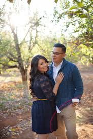 Apple Hill Pumpkin Patch Sacramento by Engagement Session High Hill Ranch At Apple Hill Placerville Ca