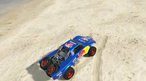 Trophy Truck Red Bull Livery - GTA5-Mods.com Watch This Ford Protype Sports Car Take On A Raptor Trophy Truck Red Bull Frozen Rush 2016 Race Results And Vod Vintage Offroad Rampage The Trucks Of The 2015 Mexican 1000 Hot Tearin It Up At Baja 500 In Trophy Truck Baja500 Baja Racing Google Search Pinterest 2008 Volkswagen Touareg Tdi Front Jumps Ghost Town Motor1com Photos 2017 Sunday 900hp On Snow Moto Networks Livery Gta5modscom New Drivin Dirty With Bryce Menzies