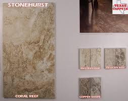 Marazzi Tile Dallas Hours by Flooring Mohawk Tile Mohawk Commercial Carpet Marazzi Tile Dallas