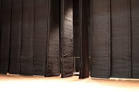 Sound Reducing Curtains Australia by Soundproof Curtains Australia Sound Dampening Curtains