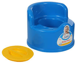 Thomas The Train Melody Potty Chair by Baby Potty Chair Chair Design And Ideas