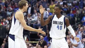 Harrison Barnes Asked Nowitzki For Advice, Got Burned | Yardbarker.com Harrison Barnes Believes Unc Would Have Won Title If Not For Curry Behind The Head Nbacom Embraces Mavericks Culture From Midrange Jumpers In The Nba Big Night Leads To Victory Chris Paul Injury Creates Long List Of Implications For Clippers Golden State Warriors Andrew Bogut Land With What Starting Mean To Fantasy Basketball Stephen Scurry Past Dallas Play First Game Against Finals Matchup Lebron James Vs Off 153 Best Images On Pinterest Scouting Myself Youtube