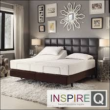 Kmart King Size Headboards by Bedroom Magnificent Diy King Headboard And Footboard Awesome