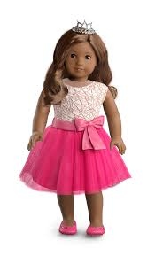 Create Your Own Custom American Girl Dolls | American Girl® Coupon American Girl Blue Floral Dress 9eea8 Ad5e0 Costco Is Selling American Girl Doll Kits For Less Than 100 Tom Petty Inspired Pating On Recycled Wood S Lyirc Art Song Quote Verse Music Wall Ag Guys Code 2018 Jct600 Finance Deals Julies Steals And Holiday From Create Your Own Custom Dolls 25 Off Force Usa Coupon Codes Top November 2019 Deals 18 Inch Doll Clothes Gown Pattern Fits Dolls Such As Pdf Sewing Pattern All Of The Ways You Can Save Amazon Diaper July Toyota Part World