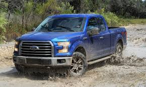 Best Car Values In America - » AutoNXT Fords Alinum F150 Truck Is No Lweight Fortune Top 5 Used Trucks With The Best Gas Mileage Youtube 2014 Gmc Sierra V6 Delivers 24 Mpg Highway How To Buy Best Pickup Roadshow A Truck Camper Impacts Fuel Economy Suv Dazzle Suvtrucks With Good Shocking Suv Hondas 2017 Ridgeline Cool But It Really A Pickup Ford Vs Chevy Ram Whos Older Autobytelcom Chevrolet Avalanche Questions On This Cargurus