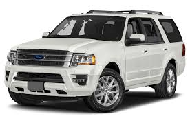 New And Used Ford Expedition In Springfield, IL | Auto.com