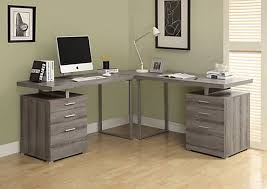 under desk printer stand with file cabinet all home ideas and