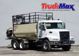 Truckmax Hashtag On Twitter Supervising A Cstruction Site And Helping My Colleagues Unload Amazoncom Paw Patrol Ultimate Rescue Fire Truck With Extendable 2018 Hino 268a Miami Fl 116009075 Cmialucktradercom Gus Machado Ford Of Kendall Dealership 2008 Isuzu Nqr 16ft Landscape Truck Stock 1555 Oz305designs Inc Home Facebook Truckmax On Twitter Heavy Duty Parts Service For 7930 Sw 148th Ave 33193 For Sale Remax Florida Commercial Box Wrap Fun Bounce Amusement Feliz Cigars By 3m Certified Car