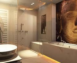 planungskonzept für ein badezimmer