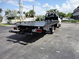 2017 Used Ford F650 21.5FT CHEVRON ROLLBACK TOW TRUCK..(LCG) At Tri ... Ford Xlt F550 Flatbed Tow Truck 15000 Miami Trailer Used 2009 Ford F650 Rollback Tow Truck For Sale In New Jersey 11279 Used Repo And Trucks For Sale Oklahoma Best Resource Chevrolet C5500 Jerrdan Rollback By Carco Wheel Lifts Edinburg With Regard To Terrific A Converted Llsroyce Car Being Used As A Tow Truck By Bells In Michigan On Buyllsearch Towing Equipment Flat Bed Car Carriers Sales 2014 Peterbilt 337 Nc 1056