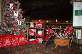 Photos By Christmas Tree Elegance