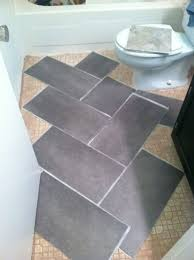 Temporary Floor Tiles Bathroom Flooring Magnificent On Intended Vinyl Choice Home Design 1 Simple 34559 Medium