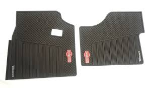 Kenworth T680 Logo Floor Mats - Elite Truck Accessories Custom Accsories Truck Tuff 2piece Black Floor Mat79900 Amazoncom Toyota Pt9083616420 All Weather Liner Automotive Oxgord 4pc Set Tactical Heavy Duty Rubber Mats Kitchen Walmart Kenangorguncom Best Plasticolor For 2015 Ram 1500 Cheap Price Husky Whbeater Liners Whbeater Weathertech Review My 2013 F150 Supercrew Harley Davidson Gokberkcatalcom Vinyl Nonslip Trimmable Auto Replacement Carpets Car And Interior Carpet