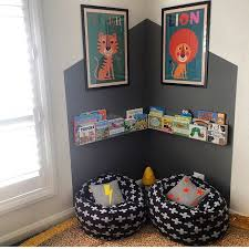 Living Room Corner Ideas Pinterest by Best 25 Play Corner Ideas On Pinterest Kids Library Kids Play