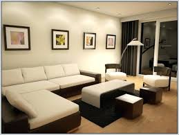 Most Popular Living Room Paint Colors 2016 by Neutral Living Room Paint Colors U2013 Iner Co