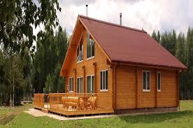 maison bois lamelle colle tout ce qu il faut savoir sur la maison en bois lamellé collé
